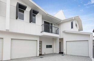 Picture of 4/27 Jerrold Street, Sherwood QLD 4075