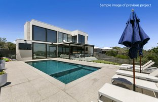 Picture of 57 Ocean Road, Blairgowrie VIC 3942