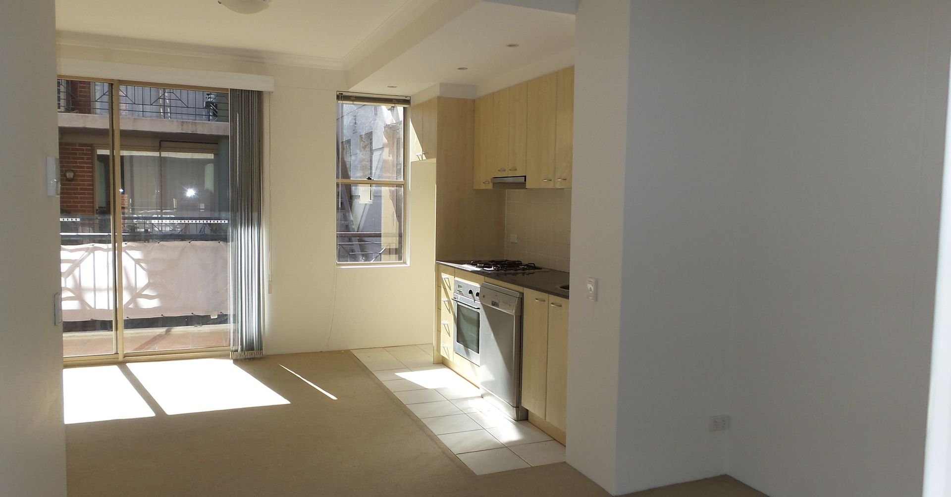 ERNEST PLACE, Crows Nest NSW 2065, Image 1