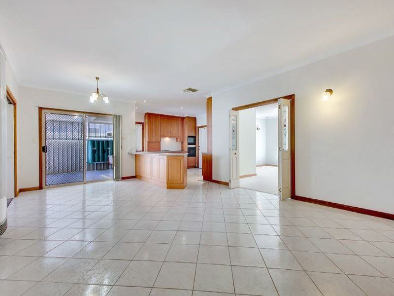 8 Wellington  Terrace, Fullarton SA 5063, Image 1