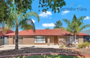 Picture of 9 Klopper Street, Redwood Park SA 5097