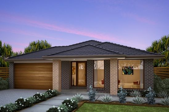 Picture of 1902 Homebush Drive, TARNEIT VIC 3029