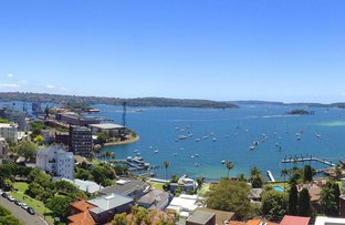 Picture of 13H/15-19 Onslow Avenue, Elizabeth Bay NSW 2011