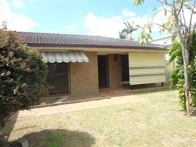24 Sancroft St, Willowbank QLD 4306, Image 0