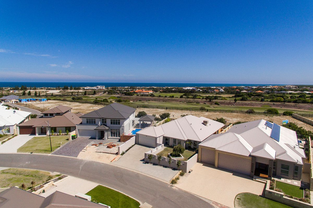 31 Holloways Ridge, Secret Harbour WA 6173, Image 1