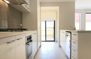 Picture of 100 Bramley Avenue, Charlemont VIC 3217