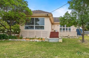 Picture of 765 Melbourne Road, Sorrento VIC 3943