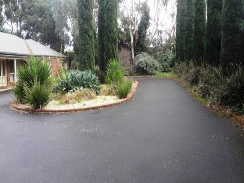 LEASED - 1/35 Tarhook Road, Warrnambool VIC 3280, Image 1