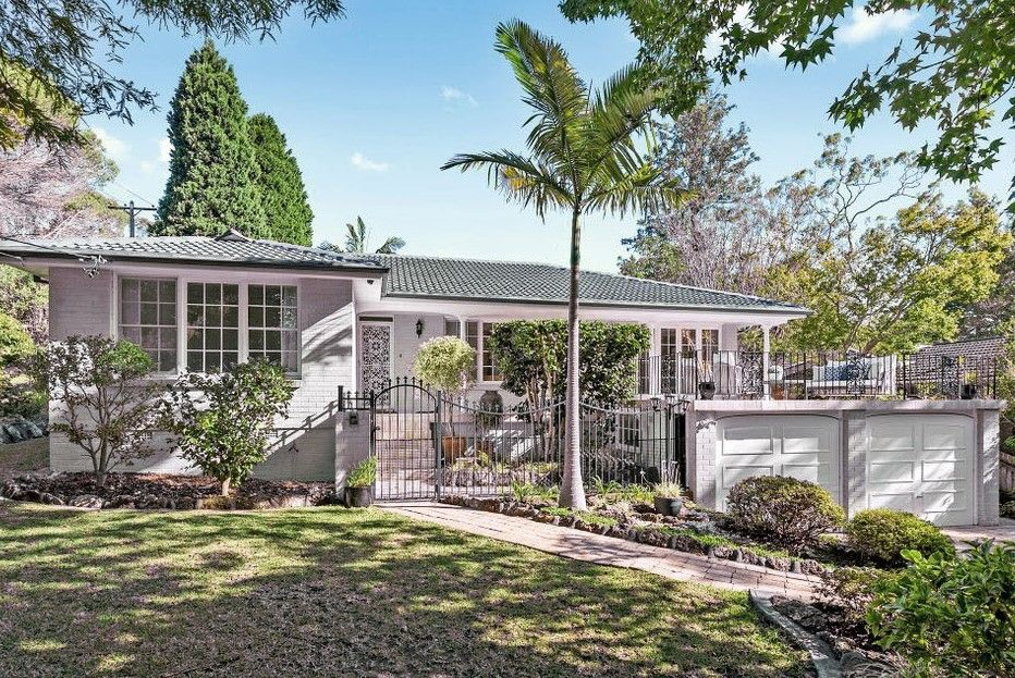 66 Ayres Road, St Ives NSW 2075, Image 0