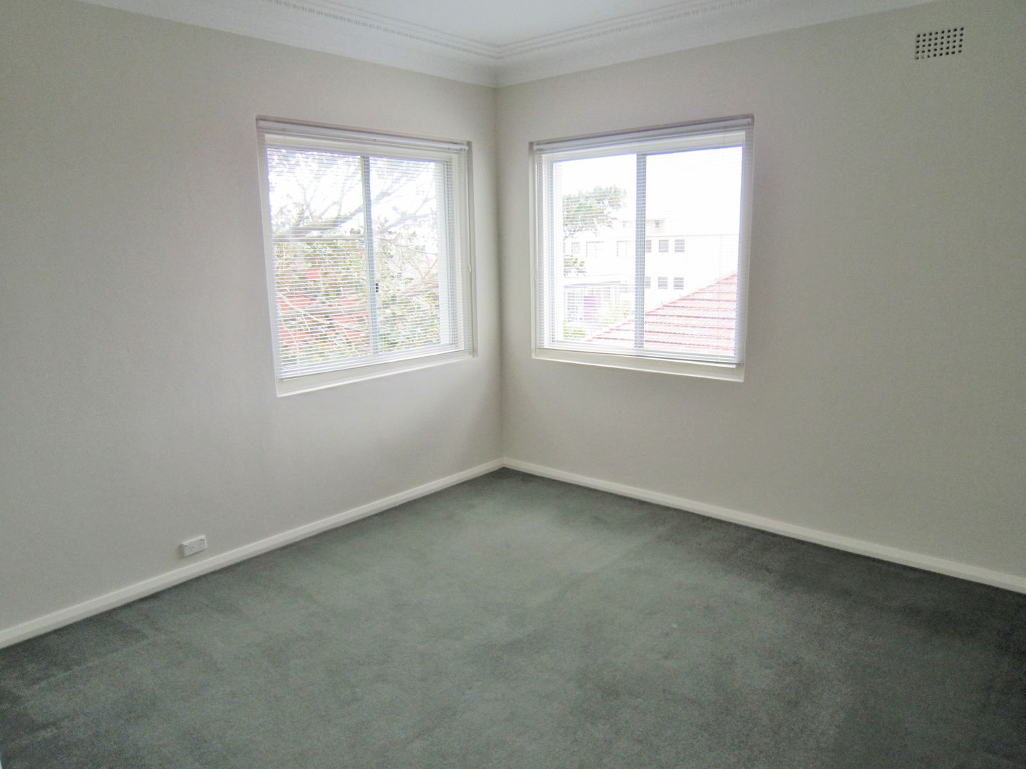 5/30 Eastern Avenue, Dover Heights NSW 2030, Image 2