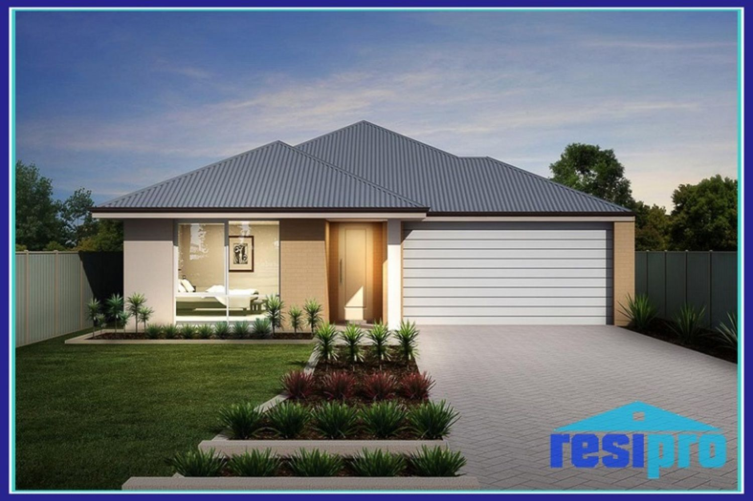 Rutherford NSW 2320, Image 0