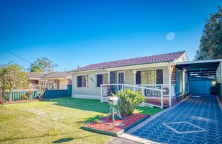 Picture of 46 Griffith Street, Mannering Park NSW 2259