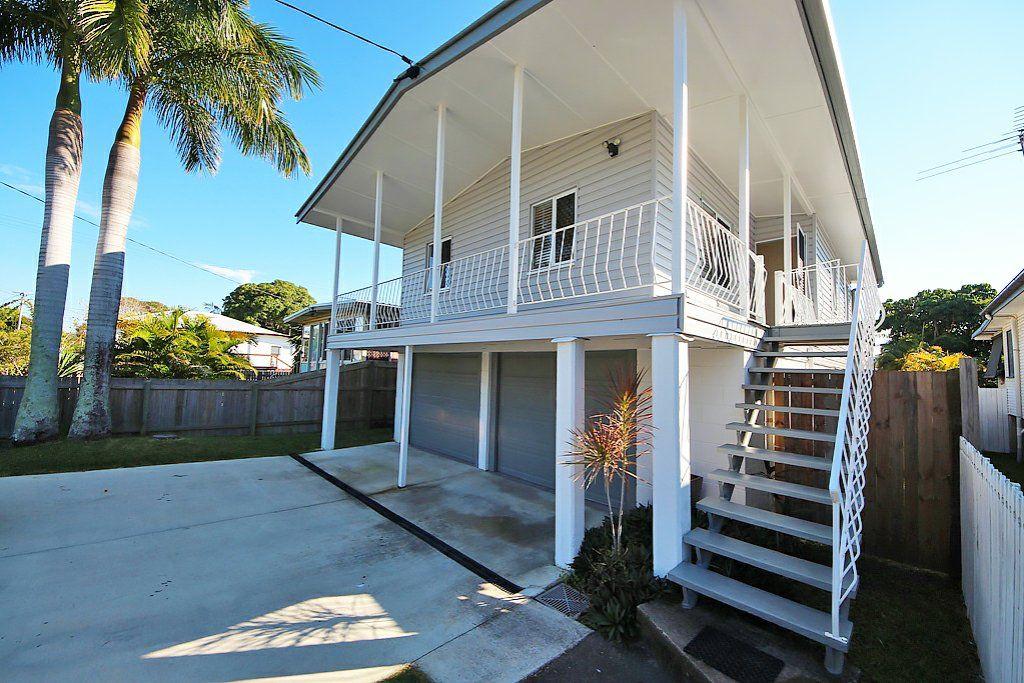47 Windsor Place, Deception Bay QLD 4508, Image 0