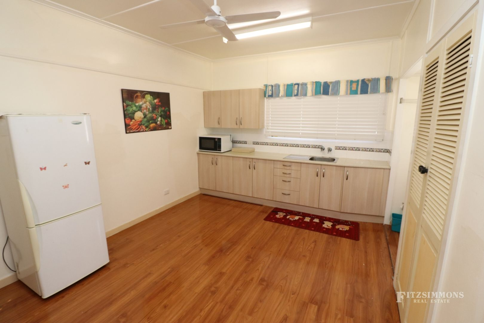 50 Drury Street, Dalby QLD 4405, Image 2