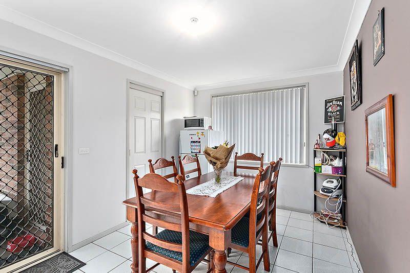 10 Semaphore Road, Berkeley NSW 2506, Image 2