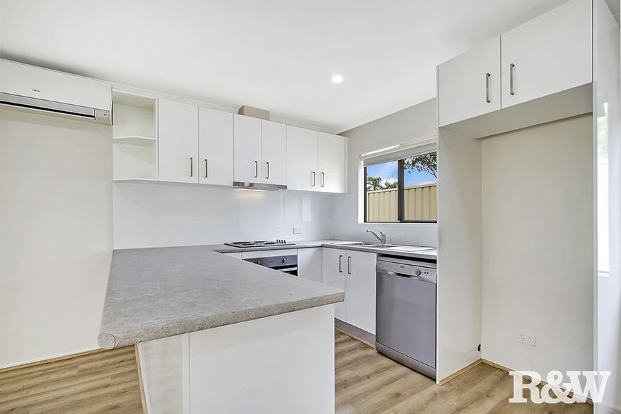 13A Myrtle Road, Claremont Meadows NSW 2747, Image 2