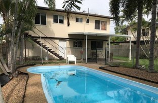 Picture of 27 South Vickers Road , Condon QLD 4815
