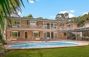Picture of 35 Dalwood Close, Eleebana NSW 2282