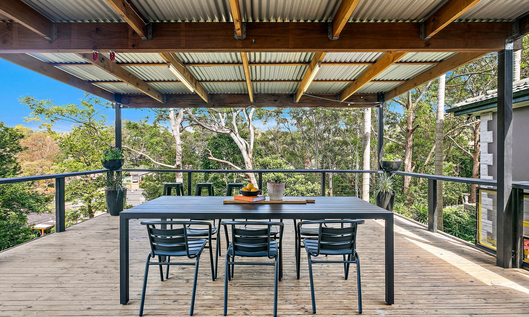 28 Murray Park Road, Figtree NSW 2525, Image 1