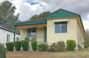Picture of 62 Dewhurst Street, Werris Creek NSW 2341