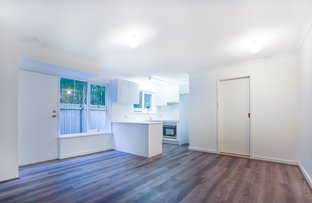 Picture of 1/42 Ocean Street, Narrabeen NSW 2101