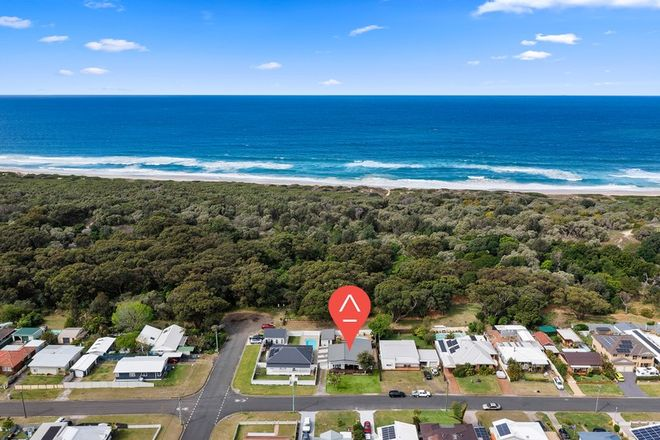 Picture of 41 Ocean Street, WINDANG NSW 2528