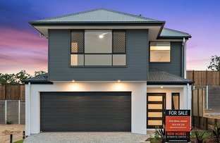 Picture of 94 Kingfisher St, Springfield QLD 4300