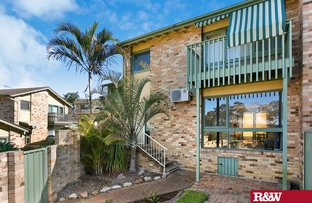 Picture of 34/193 Davies Road, Padstow NSW 2211