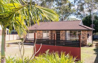 73 Waratah Crescent, Sanctuary Point NSW 2540