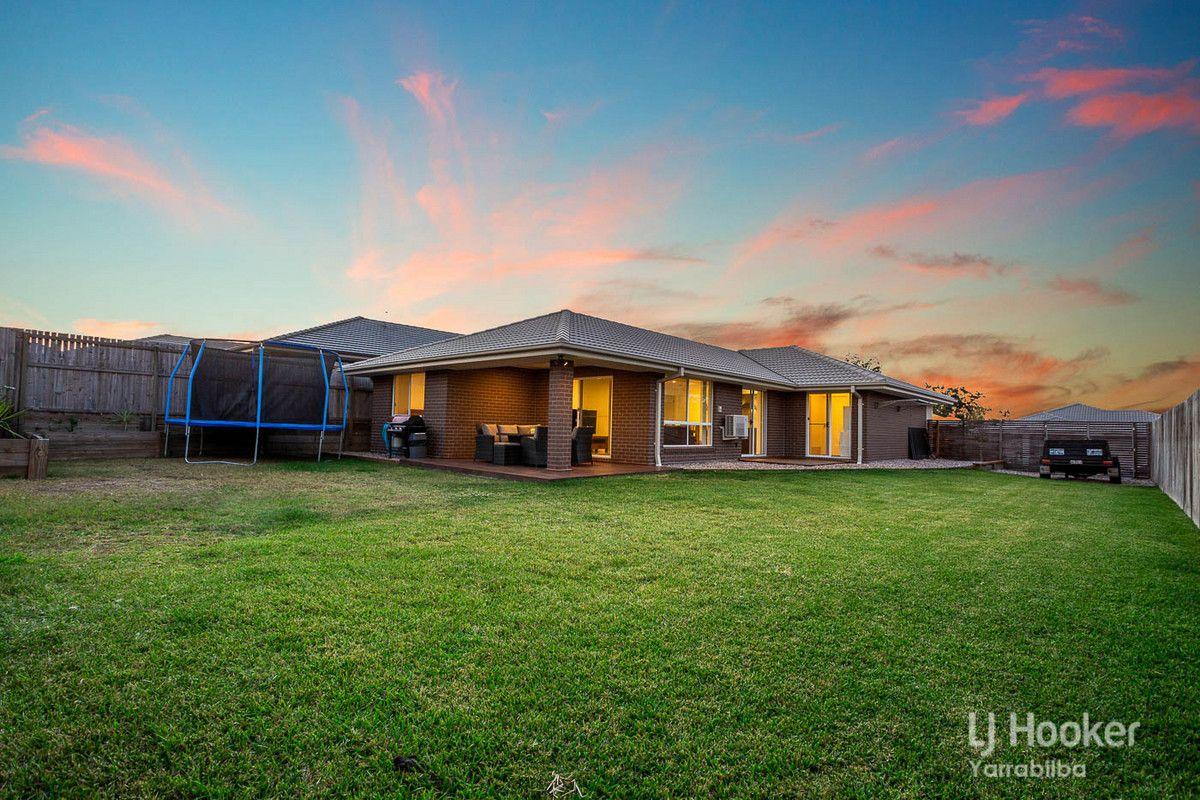 82 Skyblue Circuit, Yarrabilba QLD 4207, Image 0