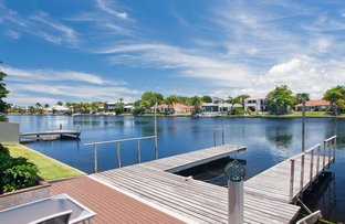 Picture of 30 Mermaid Quay, Noosa Waters QLD 4566