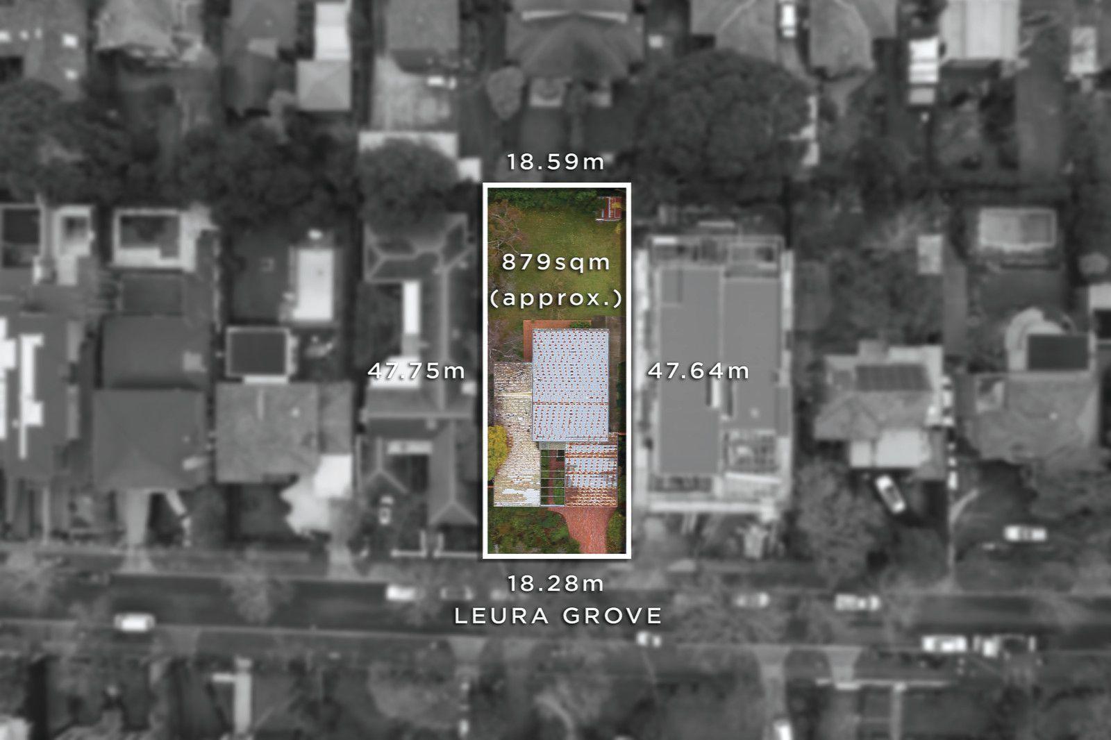 19 Leura Grove, Hawthorn East VIC 3123, Image 0