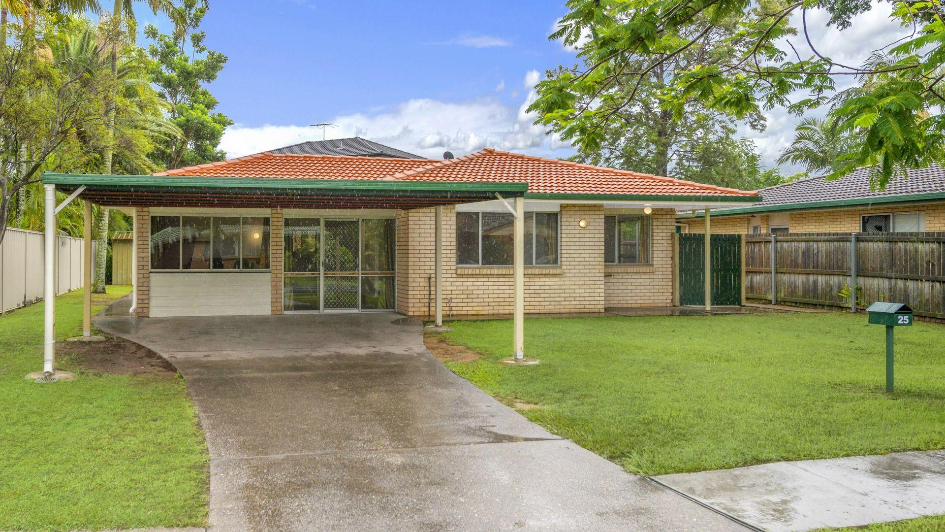 25 Alkeeba Street, Banyo QLD 4014, Image 1
