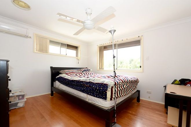 Picture of 9 Richmond Close, ST JOHNS PARK NSW 2176
