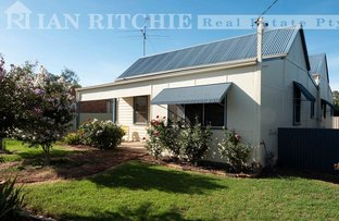 Picture of 25 Keirath Street, Henty NSW 2658