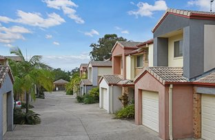 Picture of 6/6 Tibbing Street, Nerang QLD 4211