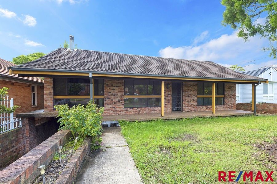 17 Beswick Avenue, North Ryde NSW 2113, Image 0