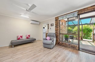 Picture of 2/1 Rock Street, Scarborough QLD 4020