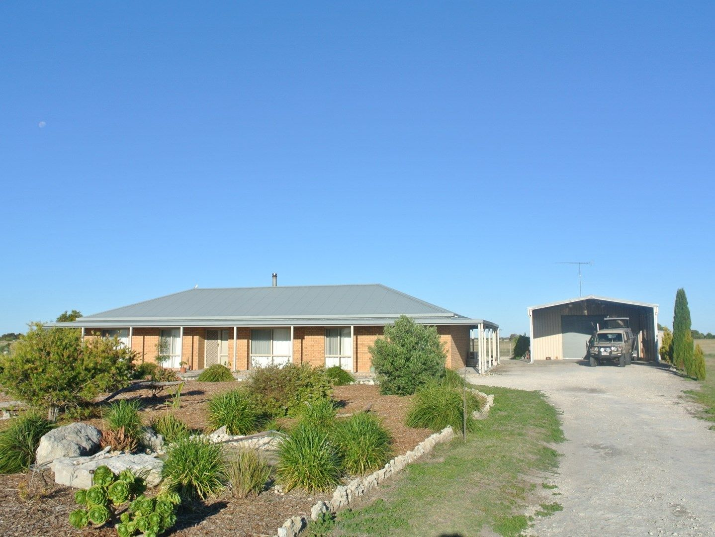 Lot 22 Bullocky Town Road, Kingston SE SA 5275, Image 0