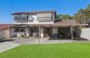Picture of 13 Pacific Highway, Lake Haven NSW 2263