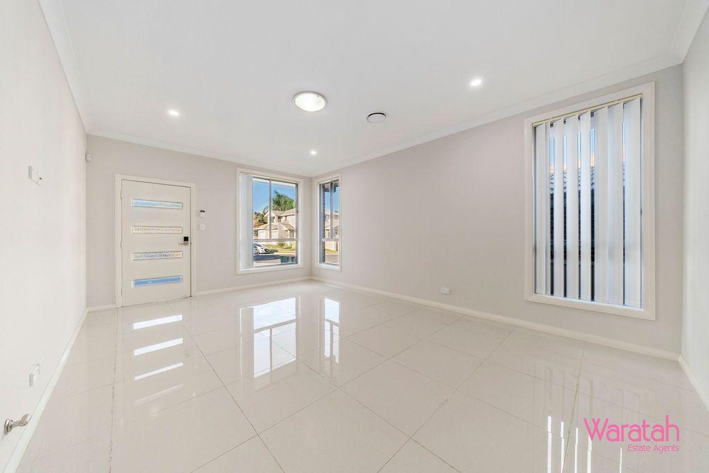 48 Oliver Street, Riverstone NSW 2765, Image 1