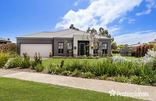 Picture of 13 Normanby Place, Hamilton VIC 3300