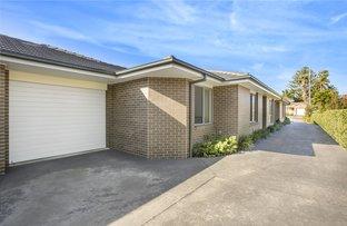 2/2 Holmes Avenue, Toukley NSW 2263