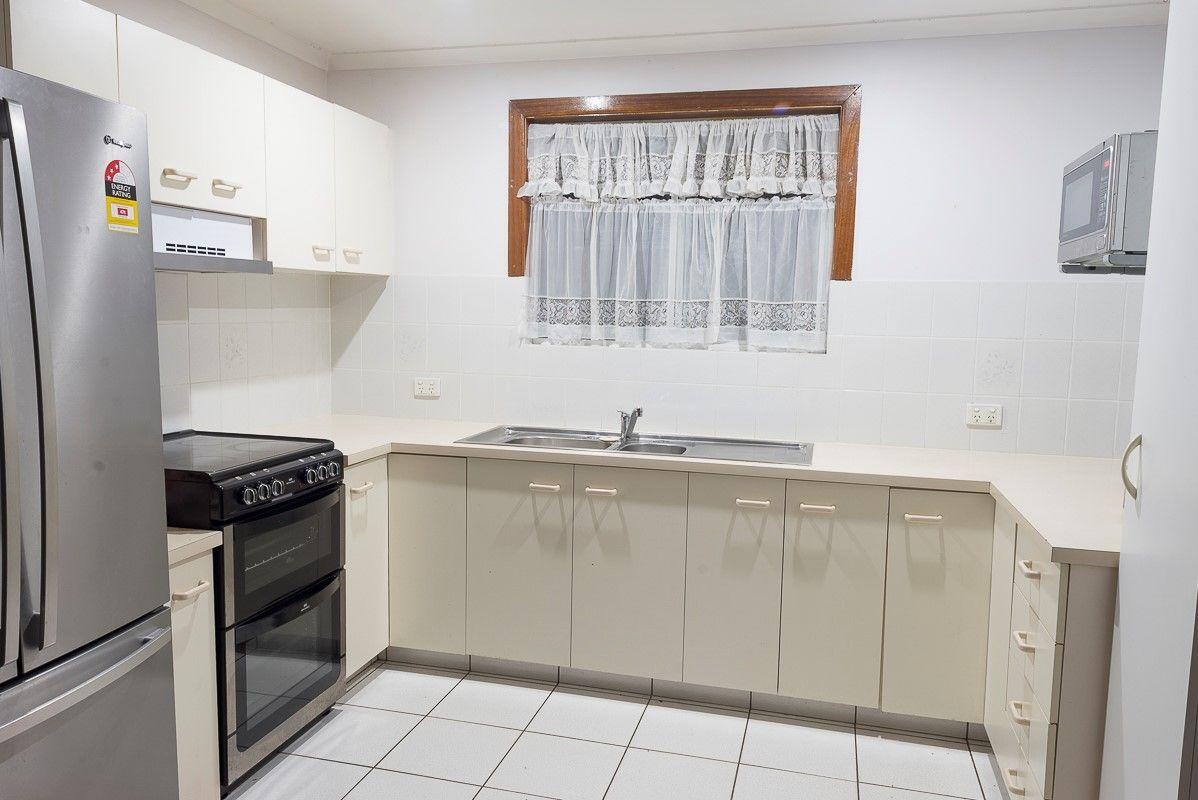 4 Graham Road, Morayfield QLD 4506, Image 2