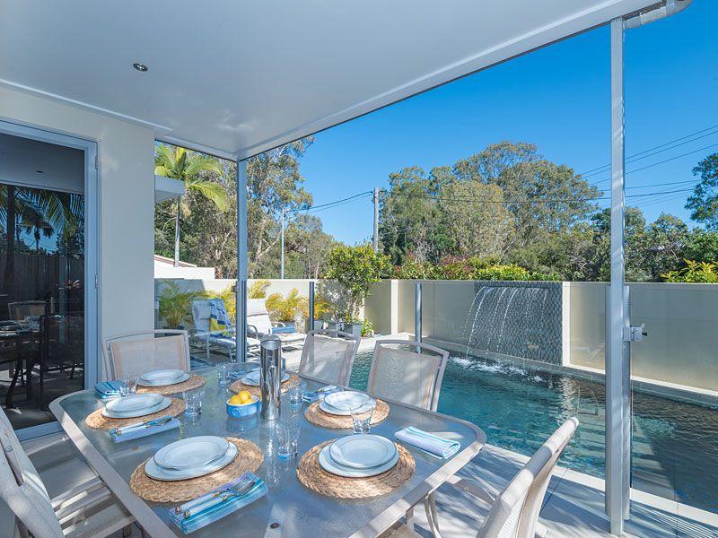 3/21 Hilton Terrace, Tewantin QLD 4565, Image 2