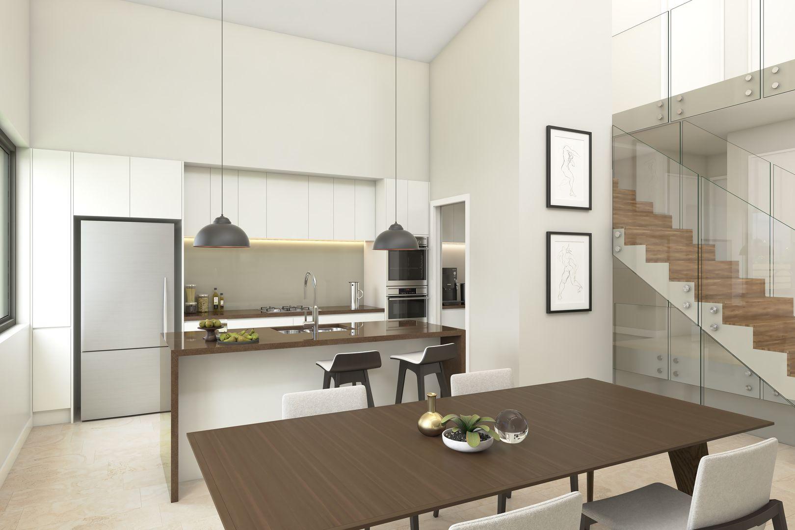 12 Actinotus Avenue, Caringbah South NSW 2229, Image 2