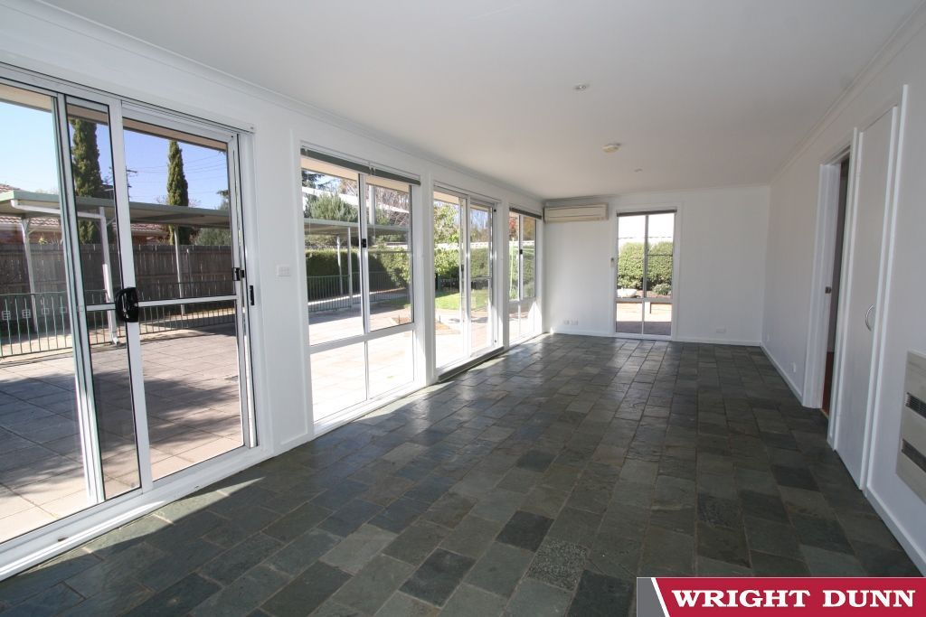 2/72 Paterson Street, Ainslie ACT 2602, Image 1