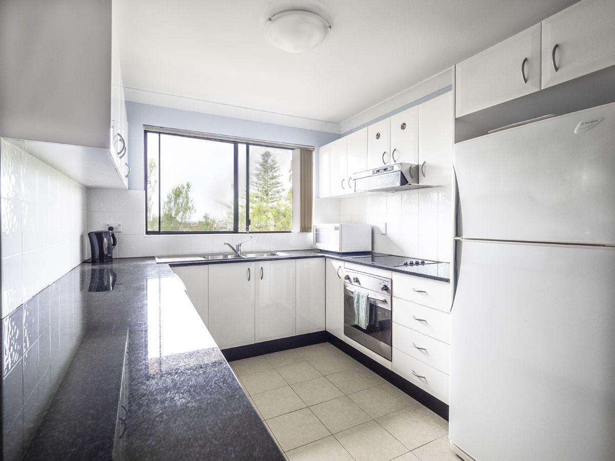 5/59-61 Victoria Avenue, Penshurst NSW 2222, Image 2