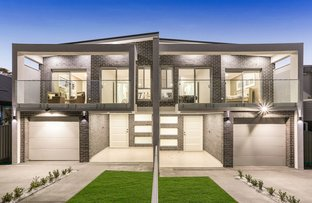 Picture of 80A Chamberlain Road, Padstow Heights NSW 2211