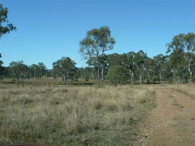 2416 Dawson Highway, Calliope QLD 4680, Image 0